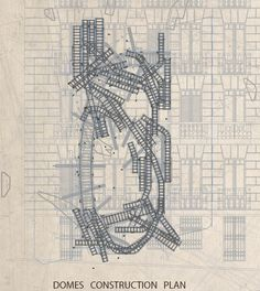 IsArch awards for architecture students 4th edition Can we design housing without typologies?, Adrian Ubeda Beltran.  #architecture #architecturestudents #isarch #art #architectures #architect #archdaily #metalocus #dezeen #architonic @architizer #archinect #architecturecompetitions