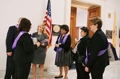 Advocates take to the Hill with facts and personal stories Alzheimers Association Advocacy Forum 2013 | News