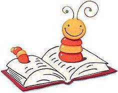 Schnapp dir jetzt dein Lieblingsbuch und lies es auf Englisch! Du wirst erstaunt sein, wie leicht Englisch lernen sein kann!