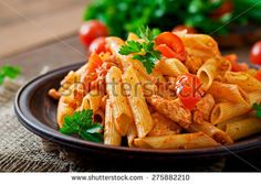 Pasta - Free images on Pixabay - 2