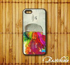 Hey, I found this really awesome Etsy listing at https://www.etsy.com/listing/194861140/samsung-galaxy-s4active-caseleft-and