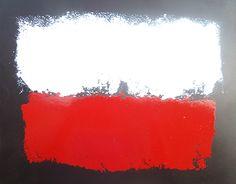 """Ami Nº 2160 - """"Poland"""""""