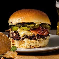 Vie Burger