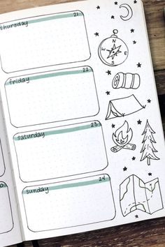 Here is a list of categorized weekly bullet journal spreads that you NEED to steal for your 2021 Bullet Journal! Boost your productivity with these simple layout ideas and keep your bujo fun! #bulletjournal Bullet Journal Paper, Bullet Journal Goals Page, Bullet Journal Lettering Ideas, Bullet Journal Hacks, Bullet Journal Notebook, Bullet Journal Aesthetic, Bullet Journal School, Bullet Journal Spread, Bullet Journal Ideas Pages