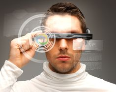 Technology on Flipboard