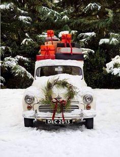 Navidad #Christmas #GermanChristmasStore  #Xmas