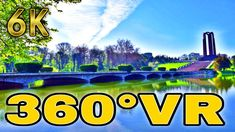 360° VR Visit Bucharest Carol Park Freedom Heroes Path Romania Holiday 6... Historical Monuments, Bucharest, Virtual Reality, Vr, Romania, Paths, Freedom, Holiday, Liberty