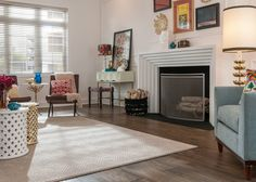 Trends. Decorating With a Rug On Your Living Room Hardwoodwid=1020