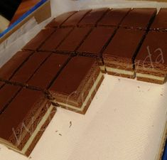 Dessert Recipes, Desserts, Oreo, Cheesecake, Food And Drink, Marvel, Cakes, France, Tailgate Desserts