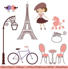 Most Popular Tags For This Image Include  Paris Lovable Eiffel