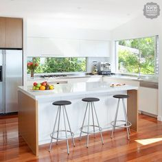 Timber Kitchen Design Trend From Mojo Designs Kitchen Amazing Timber Kitchen Designs Review