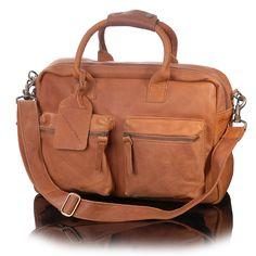 c580d8a5a0ebc  Cowboysbag  TheBag  Tasche  Leder  Mode  MyNewBag