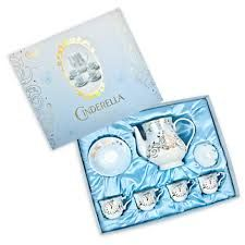Image result for cinderella merchandise for adults