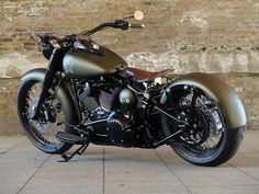 Harley Davidson Events Is for All Harley Davidson Events Happening All Over The world Softail Slim S, Harley Davidson Softail Slim, Harley Davidson Photos, Harley Davidson Motorcycles, Triumph Motorcycles, Custom Motorcycles, Custom Bikes, Cars And Motorcycles, Custom Bobber