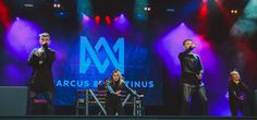 Marcus & Martinus på Liseberg 2016-06-19 (50)