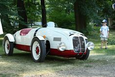 Vintage Cars, Antique Cars, Amazing Cars, Car Car, Classic Cars, Vehicles, Cart, Motorcycles, Passion