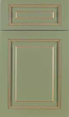 1000 images about kitchen cabinet colors on pinterest for Adelphi kitchen cabinets