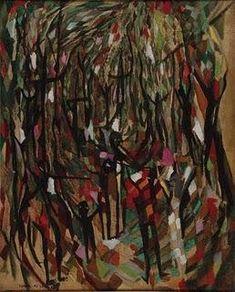 Au fil du temps, percurso fotobiográfico de Maria Helena Vieira da Silva Turner Painting, Graphic Design, Scallops, Artists, Paint, Visual Communication