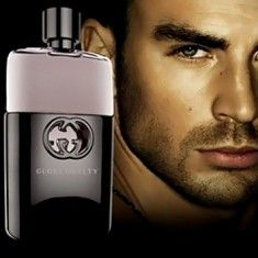 Renowned perfume brands are presenting perfume testers with the help of which a person can taste the scent of the perfume to ensure it's relevant for him or her or not so that money cannot be wasted on buying the irrelevant perfume with the scent not suitable for a particular person's personality.