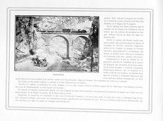 Puente de Pancorbo
