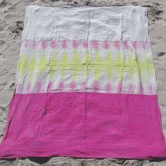 dd099c1d45 beachy blanket Beach Blanket, Tech Accessories, Brooklyn, Pockets, Beach  Quilt