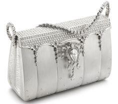 Hermes-Birkin-bag-by-Japanese-designer-Ginza-Tanaka Hermes-Birkin-bag-by-Japanese-designer-Ginza-Tanaka