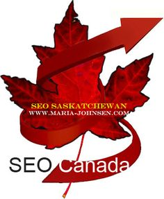 Contextual links, intelligent content, and our powerful SEO Link Building Saskatchewan with Link Wheel technology will serve your website well, earning you increased rankings in search engine results pages and bringing thousands of new visitors clambering to purchase your products and services.