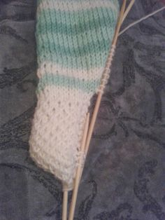 Lumioosi: Löytöjä kaapista Crochet Socks, Knitting, Crocheting, Slippers, Fashion, Crochet, Moda, Tricot, Fashion Styles