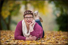 Danae Jones Photography, senior photos, senior portraits, senior girls, class of 2018, senior pictures, high school senior