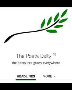 ThePoetsDaily.com