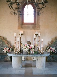Wedding reception decor idea; Featured Photographer: Bryan Miller Photography