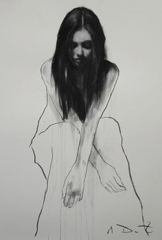 mark-demsteader-05