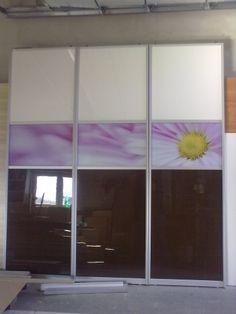 sliding doors for wardrobes