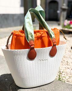 LA PLAYTA ☀️ #obag #obagstoreaversa #love #new #collection #summer #spring #love #like4like #followme #shopping #online #now #instore O Bag, Straw Bag, Purses And Bags, Wallets, Like4like, Clock, Handbags, Knitting, Spring
