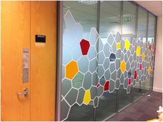 window graphics design - Google Search More