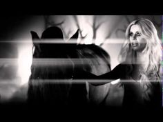 87 Best Music: Other images in 2013 | Music is life, Music Videos, Audio