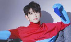 Jinyoung ♔ GOT7 ♔ JYP Entertainment