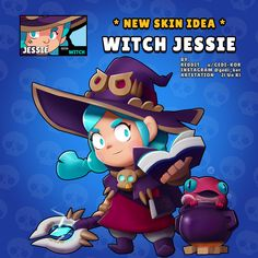 Magic skins for Jessie Piper and Barly! Star Character, Game Character Design, Star Wars, Best Memes, Funny Memes, Playstation, Star Wallpaper, Clash Royale, Cartoon Games