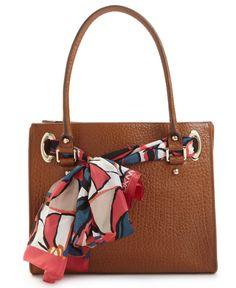DKNY Handbag. love it.