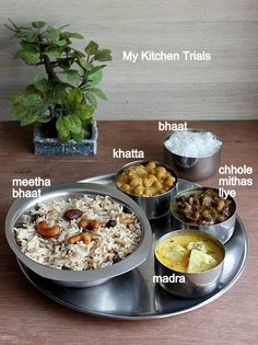 Treat fro Himachal pradesh #indian #cuisne @mykitchentrial