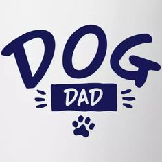 ☀ Get Yours ✔ 1 week delivery time ✔ fast and simple replacement ✔ print in Germany & ship worldwide Dog Wear, Dog Shirt, Dog Days, Dads, Germany, Delivery, Ship, Simple, Parents
