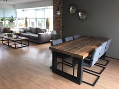 Dinning Room Tables, Interior Stylist, Man Cave, House Warming, New Homes, Bedroom, House Styles, Furniture, Design