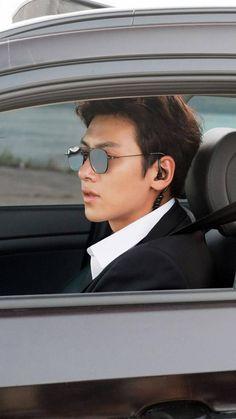 The K2 Korean Drama, Korean Drama Romance, O Drama, Ji Chang Wook, Lee Dong Wook Wallpaper, Hemsworth Brothers, Sexy Asian Men, Handsome Korean Actors, Gong Yoo
