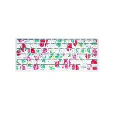 Flexible-Silicon-Decal-Keyboard-Cover-Keypad-Skin-for-Mac-Macbook-Air-Pro-13-15
