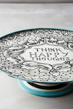 Molly Hatch New Arrivals #anthrofave Have a look what your Vegan Gadgets can be used for at yummspiration.com You can also check us out at facebook.com/yummspiration for some vegan discussions!