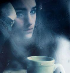 憂鬱的藍色調攝影作品 - Solarixx on KAIAK.TW | 城市美學的新態度