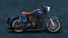 Just 26 minutes into commencing sale of the Despatch Rider Motorcycle online, Royal Enfield sold all 200 units. Royal Enfield opened its website to commence bookings of the Despatch Rider Motorcycle on July Enfield Bike, Enfield Motorcycle, Motorcycle News, Royal Enfield Classic 350cc, Cafe Racer Moto, Cafe Racers, Royal Enfield Wallpapers, Bullet Bike Royal Enfield, Royal Enfield Accessories