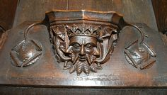 CartmelS12 - Category:Misericords in England - Wikimedia Commons