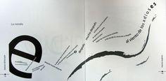 poemas graficos - Buscar con Google Arabic Calligraphy, Google, Poems, Arabic Calligraphy Art