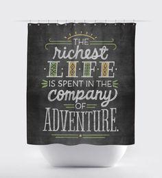 'Company Of Adventure'